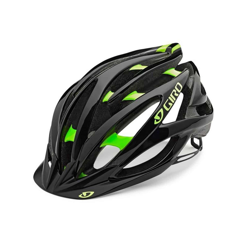 best mountain bike helmets to buy. Black Bedroom Furniture Sets. Home Design Ideas