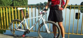 15 Reasons Why a Single Speed Mountain Bike Is the Best Choice