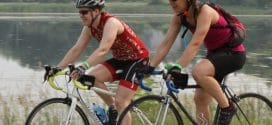 Bike Clothing: Are Bike Shorts Really Necessary?