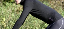 5 Best Cycling Base Layers for Winter