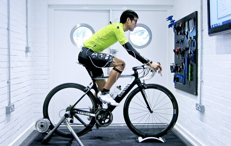 6 Beginner Cycling Mistakes You Need to Steer Clear Of