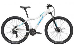 Trek Skye S Women's Hardtail Mountain Bike