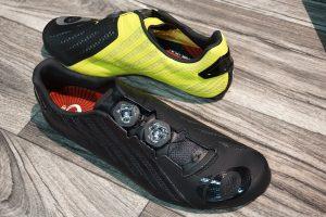 Pearl Izumi Pro Leader V4 Cycling Shoes
