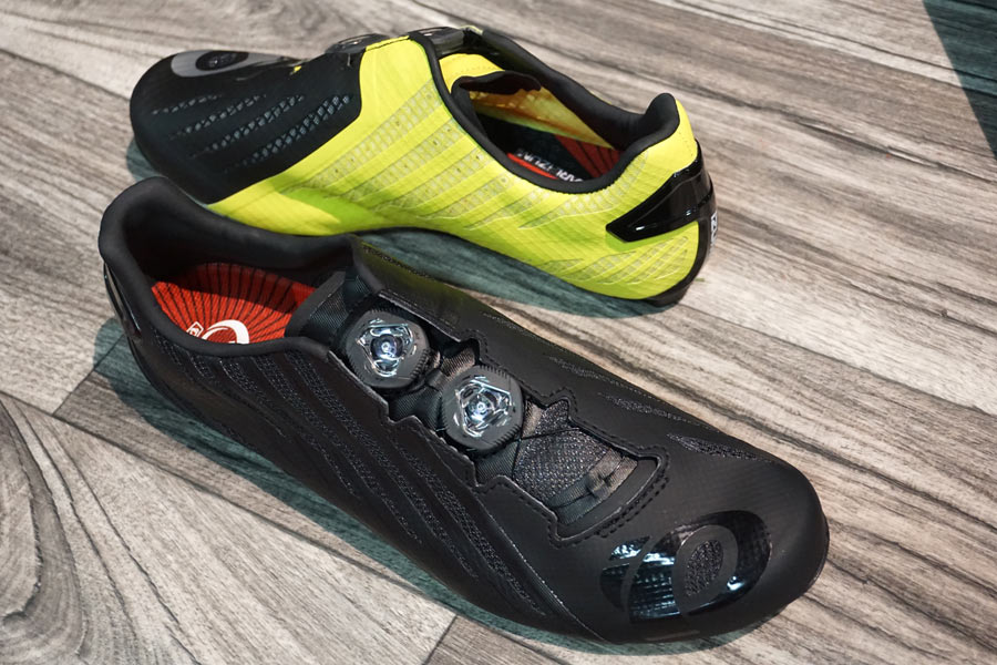 Hottest and Most Comfortable Cycling Shoes