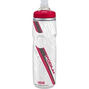 CamelBak Podium Big Chill Cycling Water Bottles