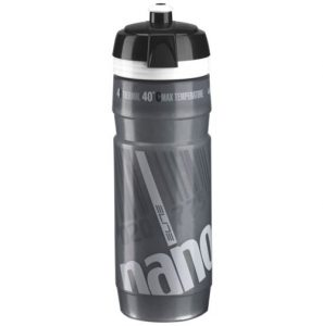 Elite Nanogelite Thermal Cycling Water Bottles