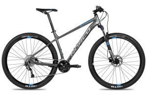 Budget hardtail mountain bikes: Norco Storm 1