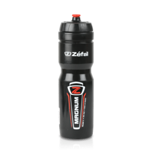 Zefal 164 Cycling Water Bottle