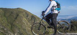 7 Tips to Improve Your Mountain Bike Climbing