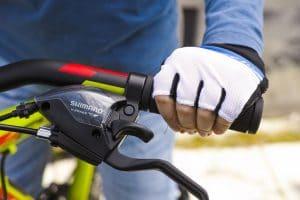 Mountain biking tips: Learn how to shift your gears