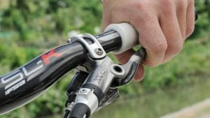 Learn how to use the brakes efficiently