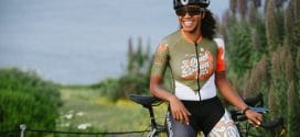 Best Cycling Shorts for Women to Keep You Comfortable on the Bike