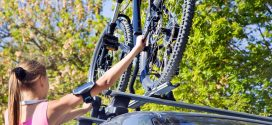 Which Swagman Bike Rack Do You Need?