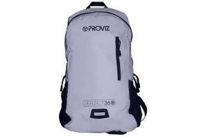 Proviz Reflect 360 Cycling Backpacks