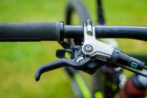Mountain bike maintenance: Inspect your brakes