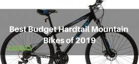 Best Budget Hardtail Mountain Bikes of 2019