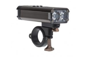 Best MTB Lights: Blackburn Countdown 1600