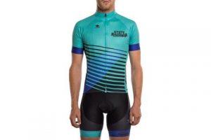 Mountain bike accessories: Cycling jersey