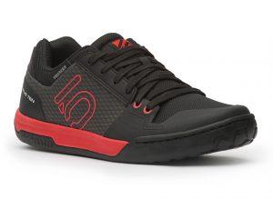 Five Ten Freerider Contact Flat Shoes