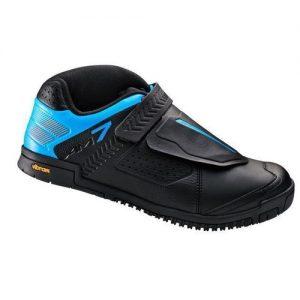 Shimano AM7 MTB Shoes