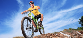 Enduro Bikes: The Top 10 Bikes that Offers Optimum Enduro Performance