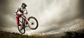 What's the Best Full Face Mountain Bike Helmet? Top 10 Revealed