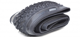 Tubeless Mountain Bike Tires: Our Top 9 Picks