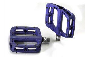 HT PA03A Flat Pedals