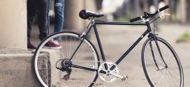Top 7 Best Hybrid Bikes under $500