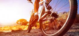 Top 5 Best GT Mountain Bikes