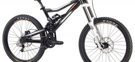 What's the Best Mongoose Mountain Bike? Top 5 Revealed