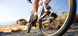 Top 10 Best Mountain Bike Shoes