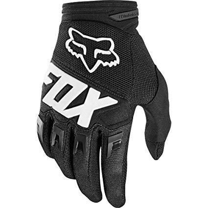 Fox Racing 2019 Dirtpaw Race Gloves