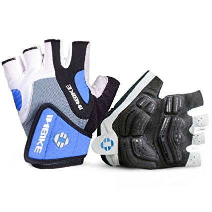 INBIKE MTB Gloves