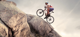 Best Beginner Mountain Bike: Top 5 Revealed