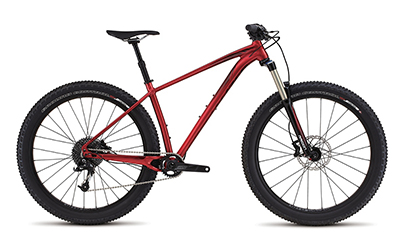Specialized-Fuse-Comp-6Fattie