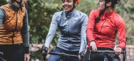 9 Common Cycling Mistakes Beginner Cyclists Make